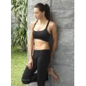 Energy 2 - Yoga Pants Black