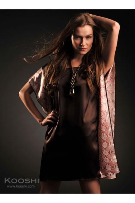 Keshika Dress