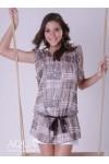 Jaden Dress