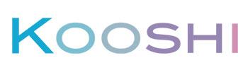 Kooshi